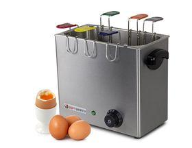 معدات سلق البيض