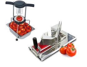 قطاعات الطماطم