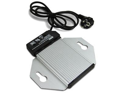 Electric Heater 250 Watt