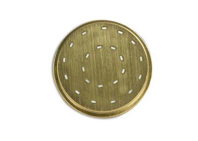 Tagliolini pasta shape cutter 3 mm
