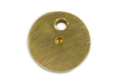 Gnocchi pasta shape cutter 12 mm