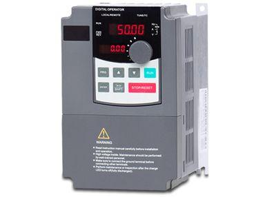 Frequenzumrichter - 2,2 kW