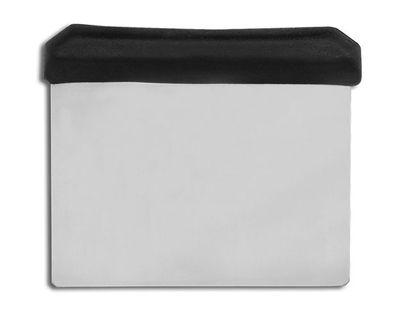 Dough scraper - 12 x 8,5 cm