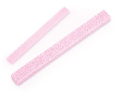 Grinding stone pink
