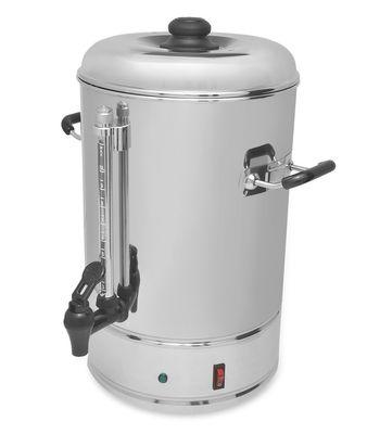 coffee percolator 10 litres
