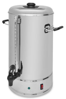 coffee percolator 15 litres