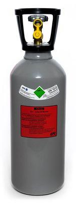 Kohlensäureflasche CO² - 10 kg