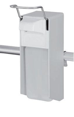 Seifenspender - 500 ml | Wandseifenspender | Spender | Dispenser | Seifendosierer