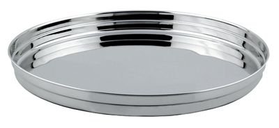 Serving tray with rim - Ø 32 cm