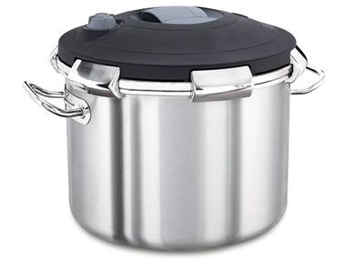 Pressure cooker - Ø 320 mm - height 230 mm
