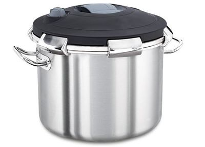Pressure cooker - Ø 320 mm - height 300 mm