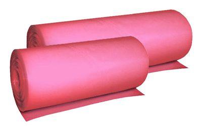 Einweg Spritzbeutel für heiße Zutaten - 50 x 28 cm - 75μ