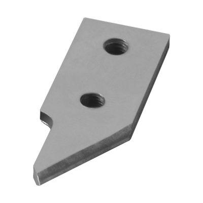 Ersatzmesser Für BNZ-020/040/060/Titan
