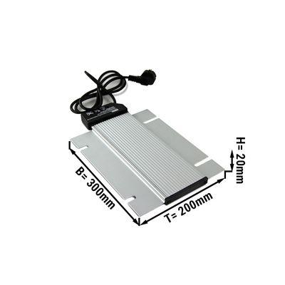Electric Heater 350 Watt