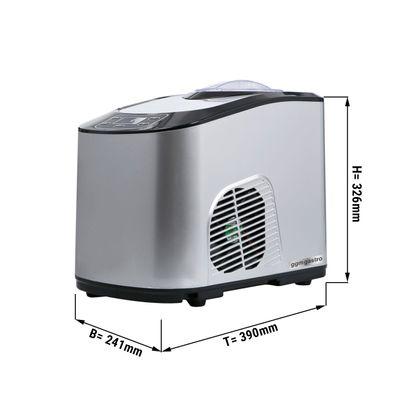 Eismaschine - 1,5 Liter