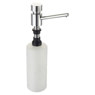Einbau-Seifenspender - 1000 ml