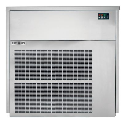 Flockeneisbereiter - 390 kg / 24 h