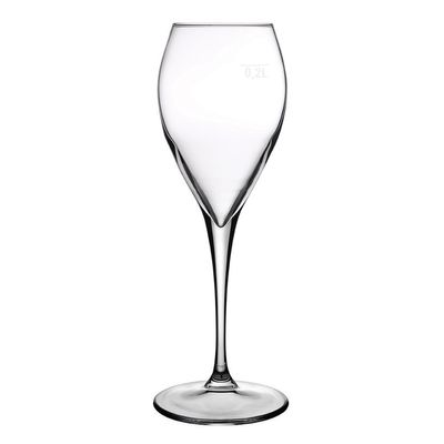 Monte Carlo wine glass - 0.325 litres - set of 6