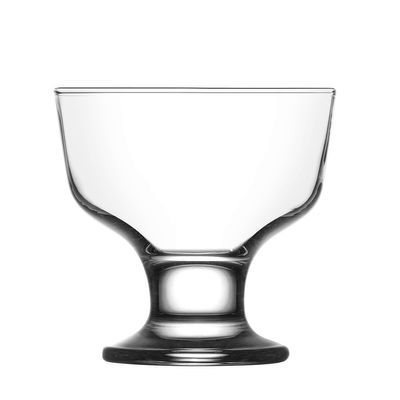 DESTINA sundae glass - 0.285 litres - set of 24