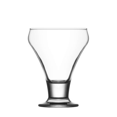 FROSTY sundae glass - 0.305 litres - set of 6