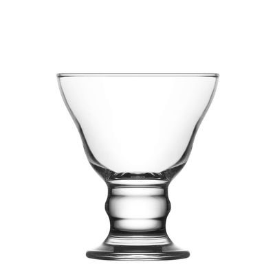 ORION sundae glass - 0.255 litres - set of 24