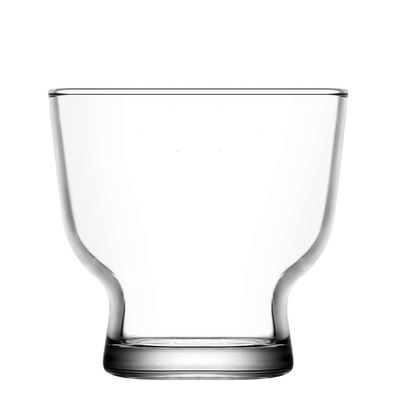 PETIT sundae glass - 0.24 litres - set of 6