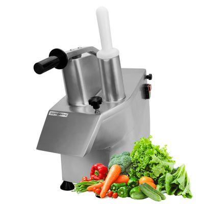 Vegetable slicer / 230 volt