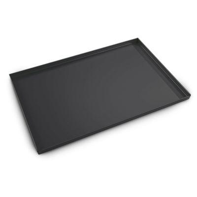 Backblech aus Teflon für Heißluftfritteuse - 450 x 340 mm
