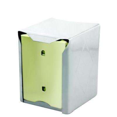 Napkin dispenser - 14.5 x 10.2 cm