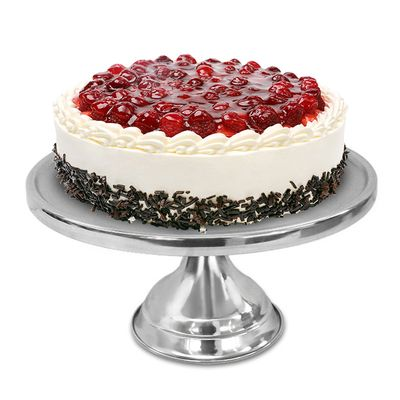 Cake plate - Ø 32,5 cm