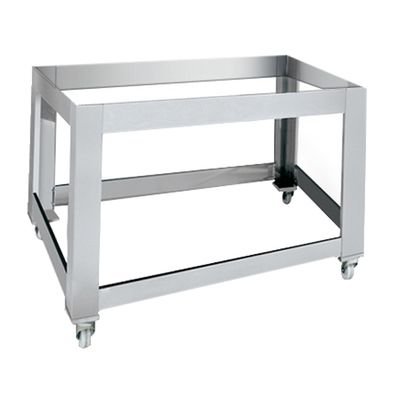 (SALE) Stainless steel underbody 6