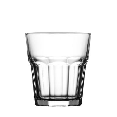 ARAS Whiskeyglas - 0,305 Liter