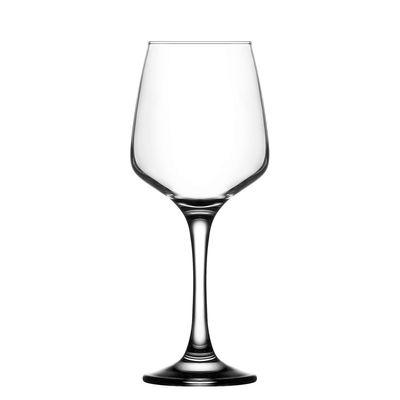 LAL white wine glass - 0.295 litres - set of 6