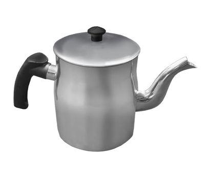 Verseuse pour théière - 1 litre
