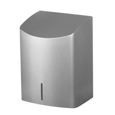 AIR-WOLF - Hand dryer - drying time: 10-15 seconds