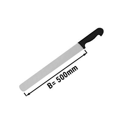 Kebab knife - 55 cm