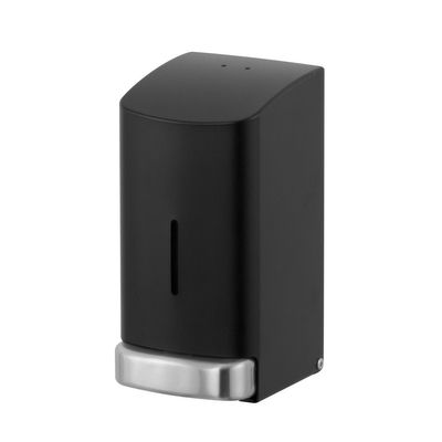 AIR-WOLF - Soap & disinfectant dispenser - 800 ml