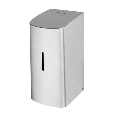 AIR-WOLF - Soap & disinfectant dispenser with sensor - 500 ml