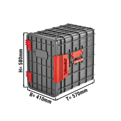 Thermobox - GN 1/1 | Transportbox