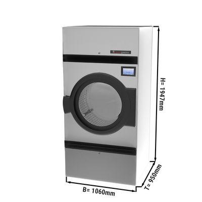 Gas Dryer 23 kg