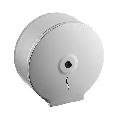 Toilettenpapierspender für Großrollen