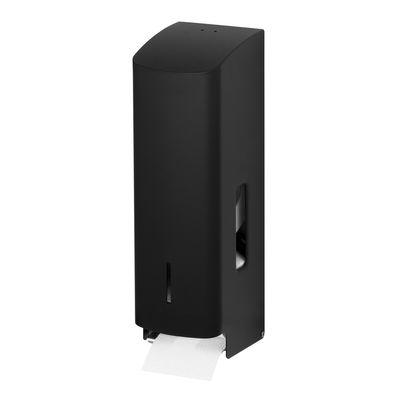 AIR-WOLF - Toilet paper dispenser - for 3 household rolls