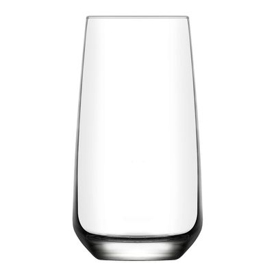 LAL long drink glass - 0.48 litres - set of 6