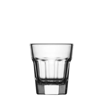 ARAS liqueur glass - 0.045 litres - set of 6