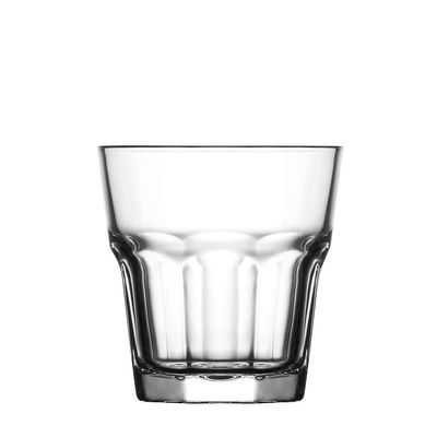 ARAS water glass - 0.20 litres - set of 48