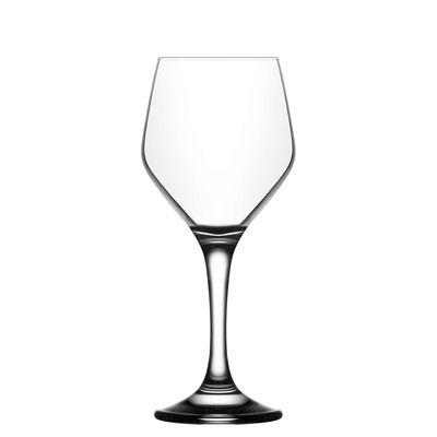 ELLA white wine glass - 0.26 litres - set of 6